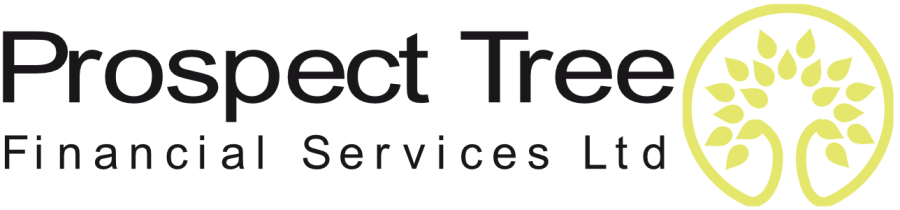 Prospect Tree Financial Services